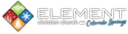 Element Christian Church - Colorado Springs